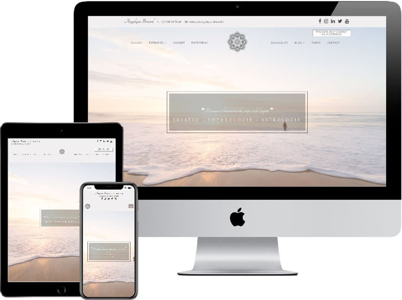 webdesign rambouillet