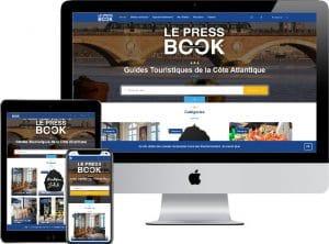 Création Sites Internet Yvelines SEO