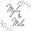 Myla M. Avatar
