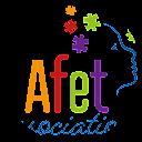 Afet A. Avatar